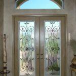 Custom Decorative Glass